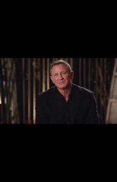 "James Bond 007 on Instagram: ""Daniel Craig will be hosting @nbcsnl tonight"" Daniel Graig, James Bond, Outfit, Instagram, Outfits, Kleding, Clothes"