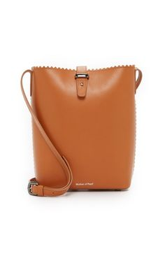 b5c4afe75354 243 best Handbags images on Pinterest