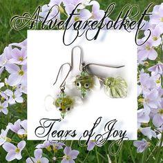 Tears Of Joy, Folk, Wreaths, Decor, Decoration, Popular, Door Wreaths, Forks, Folk Music