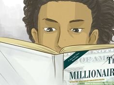 3 Realistic Strategies for Becoming a Millionaire