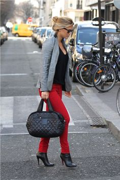 68624bf3929b Bolsa Chanel Cocoon Bowling - Just Arrived