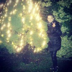 Instagram-Beitrag von Eva Fialka • Jul 8, 2018 um 9:19 UTC Cha Seung Won, Concert, Instagram, Recital, Concerts