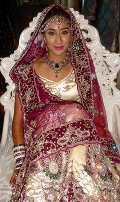 #stunning #dj #djs #djmusic #djing #Indian #wedding #weddingday #njwedding #weddingseason #southasianwedding #southasianbride #bridal # realwedding #instawedding #instabeauty #weddedwonderland #hinduwedding #instacollage #southasiandj #mandap #groom #bride #couple #couples #weddingdecor #repost #music #happy #followforfollow