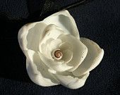 beautiful & made from sea shells
