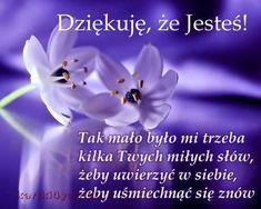 Dziękuję za Twoją Przyjaźń - #dziękuję #przyja #przyjaźń #Twoją #za - #dziękuję #przyja #przyjaźń #Twoją #za Sister Quotes, Motto, Quote Of The Day, Wish, Nostalgia, Humor, Sayings, Words, Happy