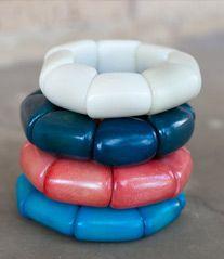 Riverbed Bracelet | Noonday Collection