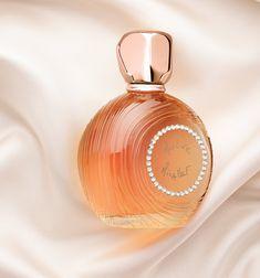 mon parfum cristal micallef