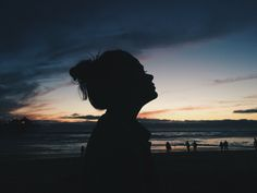 Photoshoot themes, pictures of you, pictures to paint, girl pictures, trave Dreamy Photography, Shadow Photography, Portrait Photography Poses, Tumblr Photography, Silhouette Photography, Shadow Pictures, Photoshoot Themes, Summer Pictures, Girl Pictures