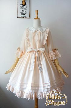 Little Dipper Cats who want to Catch Stars dress http://tw.taobao.com/item/44454916916.htm?spm=a1z3p.7398038.1414651174895.15.2SaFIy&scm=1007.10146.6070.0&id=44454916916&pvid=7543ac22-df19-47bc-a371-a5e7ff472ed2