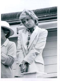 1987 http://www.pinterest.com/redcheddarcat/royal-family-3/