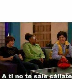 437 Mejores Imagenes De Plantillas Momos Para Responder Funny