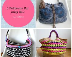 Browse unique items from LuzPatterns on Etsy, a global marketplace of handmade, vintage and creative goods.