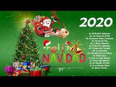 diabetes uk tarjetas de navidad 2020 esquivar