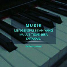 #musik #love #musiciseverything #pecintamusik