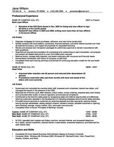 Cover Letter Examples Professional  Cover Letter Heading Examples