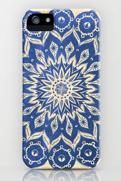19 Chic iPhone Cases You Need Now! #refinery29