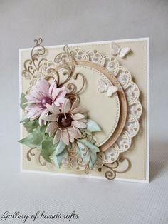 Galería de artesanías: Wedding