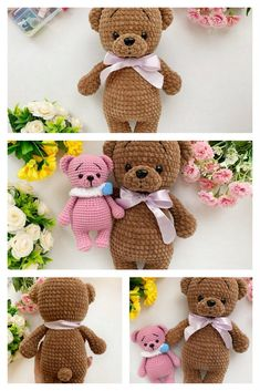Crochet Hooks, Free Crochet, How To Make Scarf, Yarn Tail, Alpaca Wool, Stitch Markers, Single Crochet, Free Pattern, Crochet Patterns