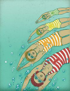 Yuko Shimizu - PLANSPONSOR cover -