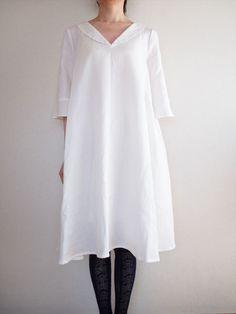may sailor dressの画像6枚目