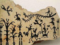 """Um dos ícones da arte de rua dos anos 1980, Jaime Prades apresenta suas obras na mostra """"Pacificadores"""", que fica em cartaz de 19 de maio a 21 de junho na Galeria Mezanino."""