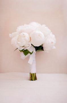 roses, ribbon , bouquets, elegant, peony, white, lace, Summer, classic, Nedlands , Australia