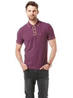 dc5aa3ea6d1eb The Earl 2 0 Polo Shirt Men s Fashion Brands