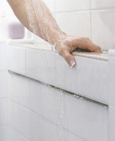 Jack London Teak Fold Up Shower Seat Dwelling Pinterest Jack O 39 Connell Teak And Showers
