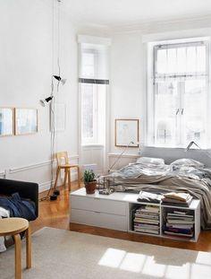 Home Decor – Bedrooms :     Bedroom    -Read More –   - #Bedroom https://decorobject.com/furniture/bedroom/furniture-bedrooms-bedroom-9/