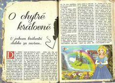O chytré královně Diy And Crafts, Books, Libros, Book, Book Illustrations, Libri