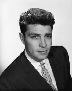 "Western actor Dale Robertson, who starred in a variety of TV shows such as ""Death Valley Days"" and ""Dallas,"" died Feb. 26, 2013, at the age of 89."