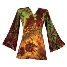 Hippie Clothes For Plus Size   Posted in Plus Size . Tagged Plus Size , Plus Size Hippie Clothing .