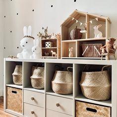 Baby Bedroom, Baby Boy Rooms, Baby Room Decor, Nursery Room, Kids Bedroom, Toddler Playroom, Toddler Rooms, Baby Room Design, Toy Rooms