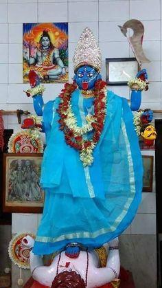Kali Shiva, Kali Hindu, Kali Mata, Shiva Shakti, Navratri Wallpaper, Mother Kali, Shiva Lord Wallpapers, Kali Goddess, Cricket Sport
