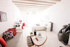 Kouros Hotel...heaven on earth... Kouros Hotel - awesome hotel in #mykonos, #greece