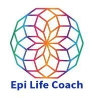 The Epi Life Coach App & Cell Wellbeing