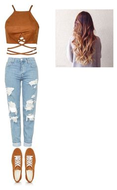 """Untitled #47"" by justanotherbandobsessedgirl ❤ liked on Polyvore featuring Topshop and Robert Clergerie"