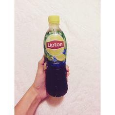 Lipton, Drinks, Bottle, Food, Beverages, Flask, Essen, Drink, Beverage