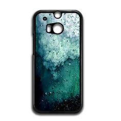 now available Underwater Volcan... on our store check it out here! http://www.comerch.com/products/underwater-volcanoes-htc-one-m8-case-yum9600?utm_campaign=social_autopilot&utm_source=pin&utm_medium=pin