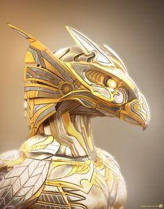 Gods_of_Egypt_Concept_Art_JK_ASC_Horus_Head_Clean_Closed