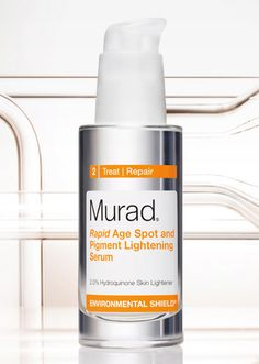Free Murad Deluxe Sample. Click here to submit your info and receive this awesome freebie!