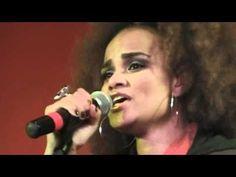 Olha pra Mim | Luciana Mello. Music. Brazilian.