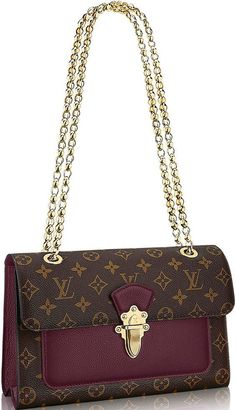 Sale! Up to 75% OFF! Shop at Stylizio for women's and men's designer handbags, luxury sunglasses, watches, jewelry, purses, wallets, clothes, underwear