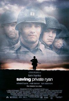 90s Movies, Great Movies, Movies To Watch, Movie Tv, Movie Plot, Imdb Movies, Movies Free, Matt Damon, Tom Hanks