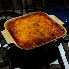 Mrs Tiddlewinks Cheese and Tomato Bread Pudding Pasta Dishes, Food Dishes, Best Lasagna Recipe, Tomato Bread, Tinned Tomatoes, Brunch Dishes, Fresh Bread, Pudding Recipes, Freezer Meals