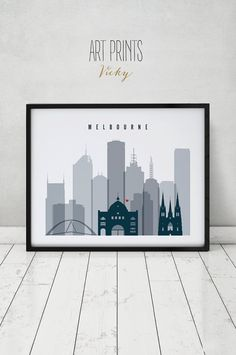 low cost healthy recipes for two people kids pictures Melbourne Skyline, Melbourne Art, Skyline Art, Travel Wall, Map Design, Travel Posters, Print Poster, Fraternity Formal, Art Prints