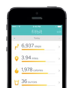 route tracker app iphone free