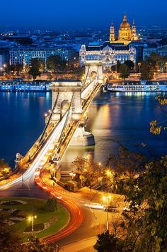 The most beautiful city in Europe A travel board about Budapest Hungary. Includes things to do in Budapest, Budapest nightlife, Budapest food, Budapest tips and much more about what to do in Budapest. Places Around The World, The Places Youll Go, Travel Around The World, Places To Visit, Around The Worlds, Budapest Nightlife, Budapest Travel, Most Beautiful Cities, Wonderful Places