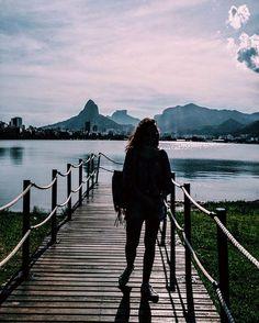 Rio  #whisperbysara @whisperbysara
