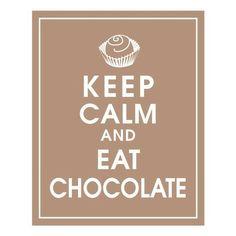 chocolate sayings - Google Search